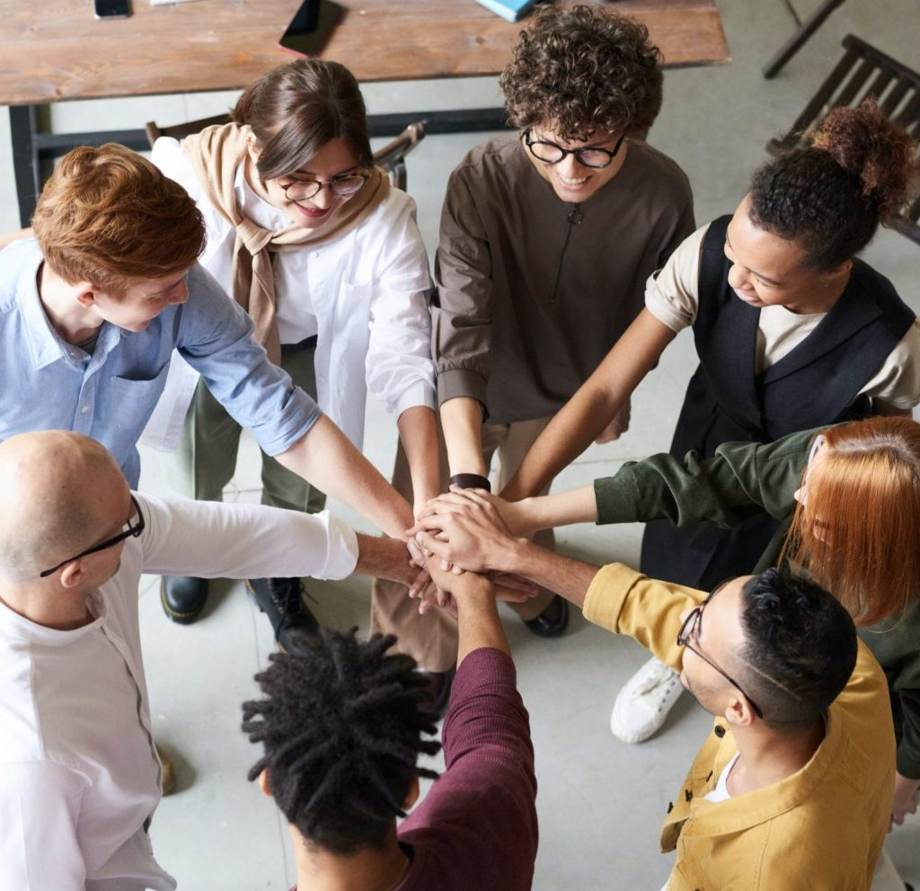 high-performing teams at talent-optimized companies